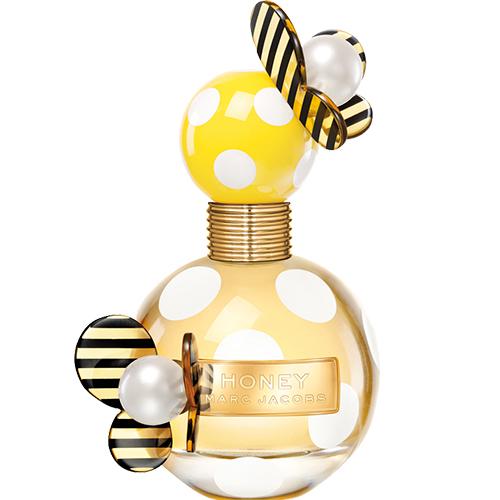 Honey Apa de parfum Femei 100 ml