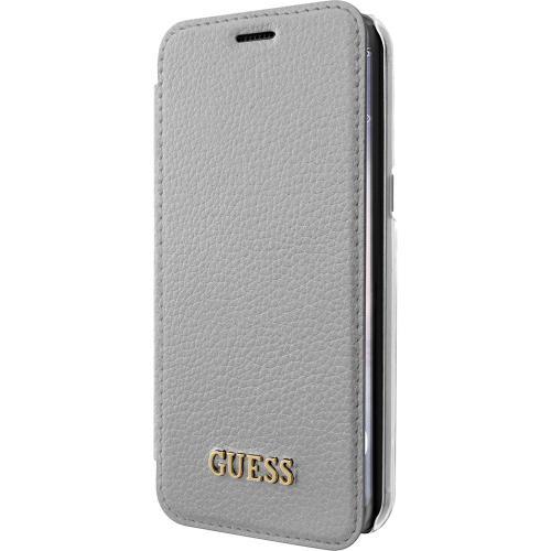 Husa Agenda Argintiu Samsung...