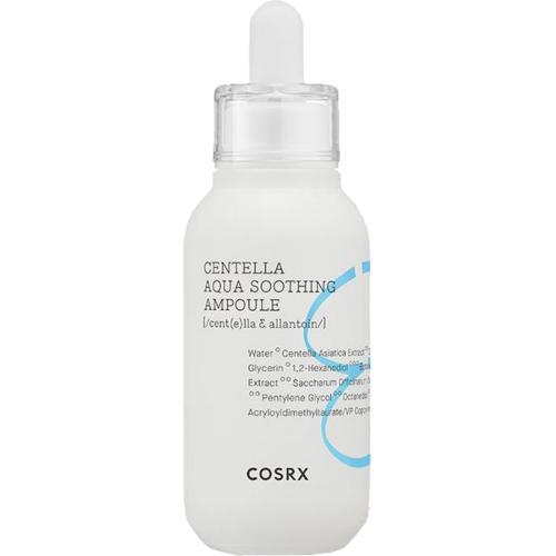 Hydrium Centella Aqua Soothing...