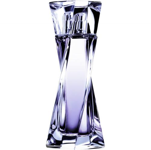Hypnose Apa de parfum Femei 50 ml