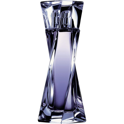 Hypnose Apa de parfum Femei 75 ml