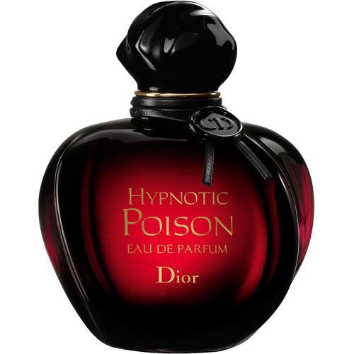 Hypnotic Poison Apa de parfum...