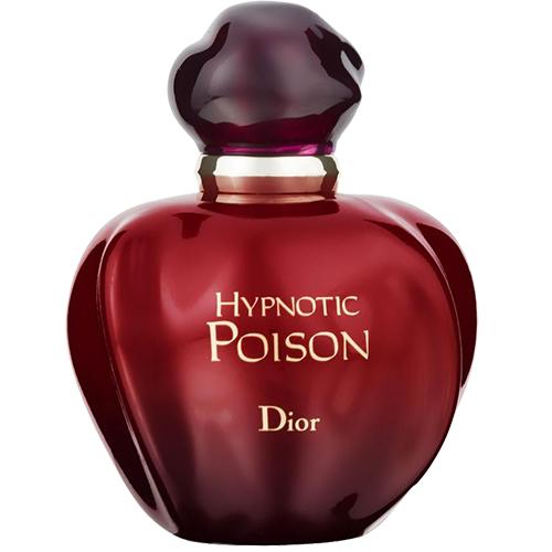 Hypnotic Poison Apa de toaleta...