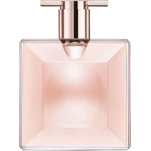 Idole Apa de parfum Femei 25 ml