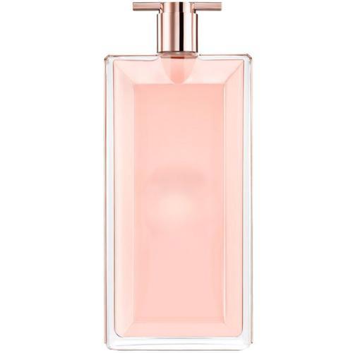 Idole Apa de parfum Femei 75 ml
