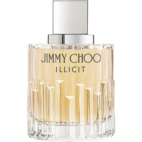Illicit Apa de parfum Femei...