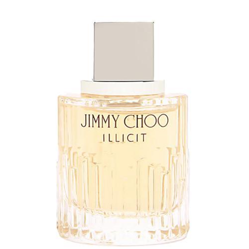 Illicit Apa de parfum Femei 60 ml