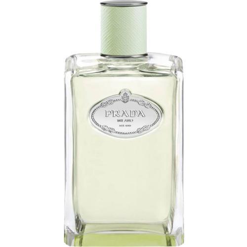 Infusion D'Iris Apa de parfum...