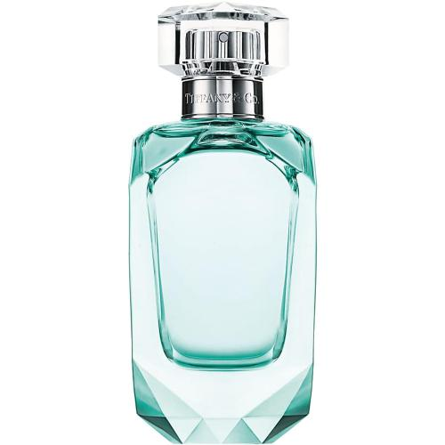 Intense Apa de parfum Femei 75 ml