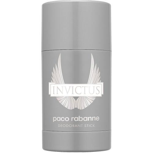 Invictus Deodorant Stick...