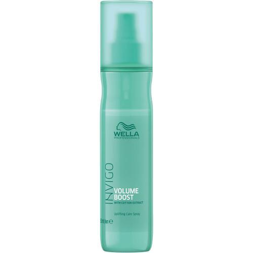 Invigo Volume Boost Spray...