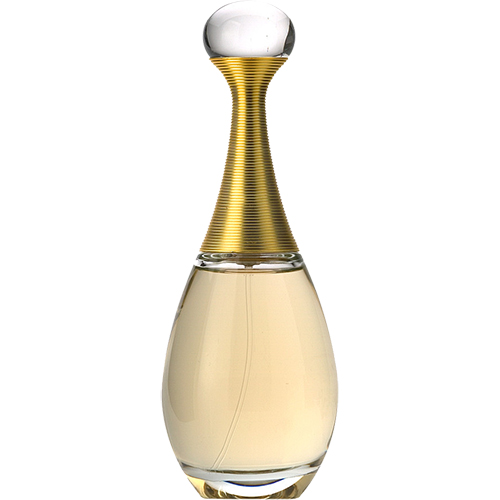 J'adore Apa de parfum Femei 50 ml