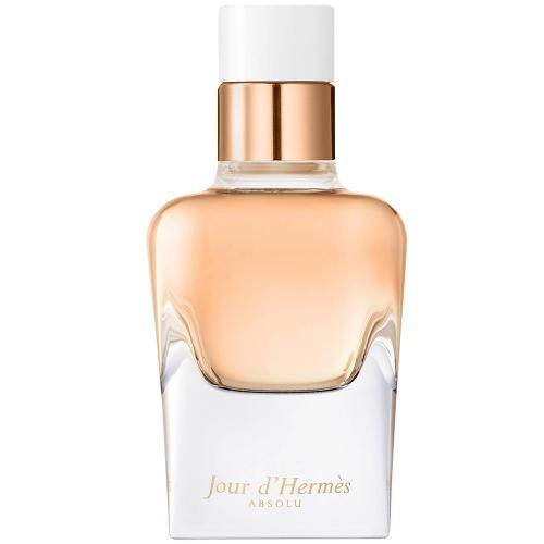 Jour d`Hermes Absolu...