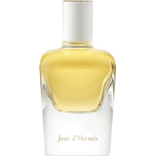 Jour D'Hermes Apa de parfum...