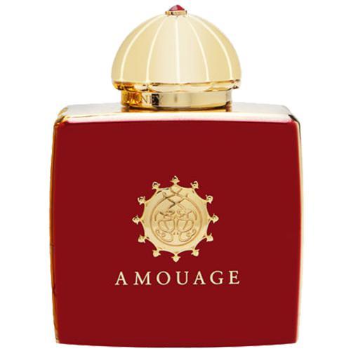 Journey Apa de parfum Femei...