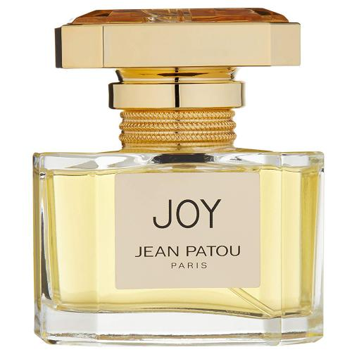 Joy Apa de parfum Femei 30 ml