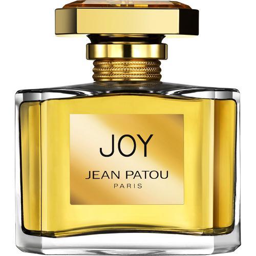 Joy Apa de parfum Femei 50 ml