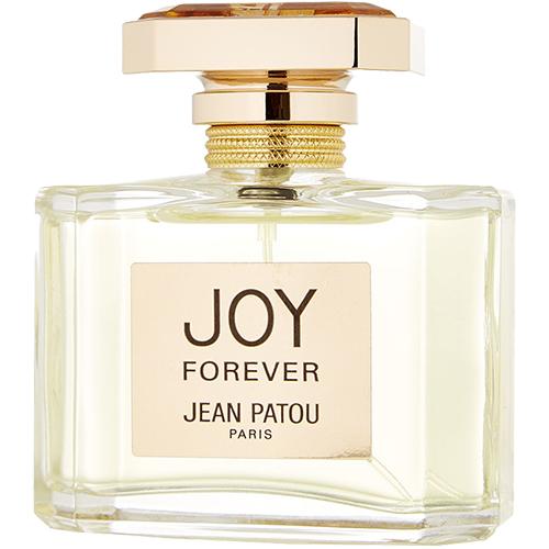 Joy Forever Apa de parfum...