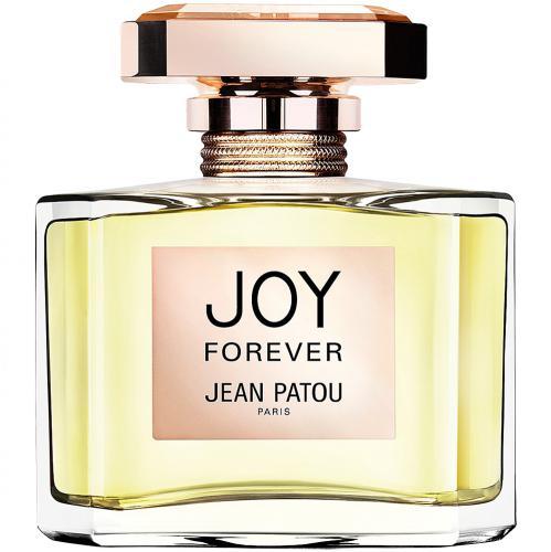 Joy Forever Apa de toaleta...