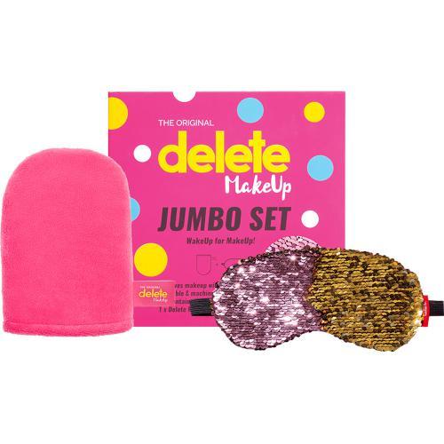 Jumbo Set