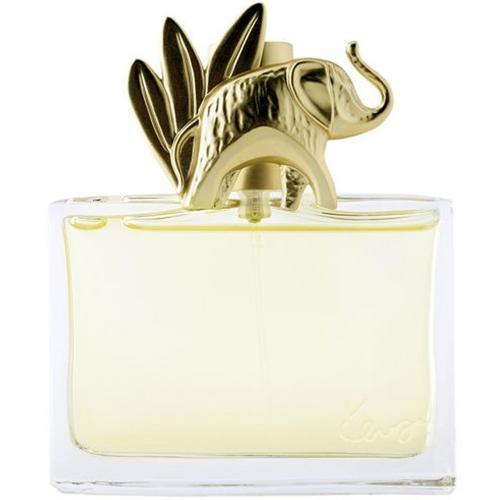 Jungle Elephant Apa de parfum...