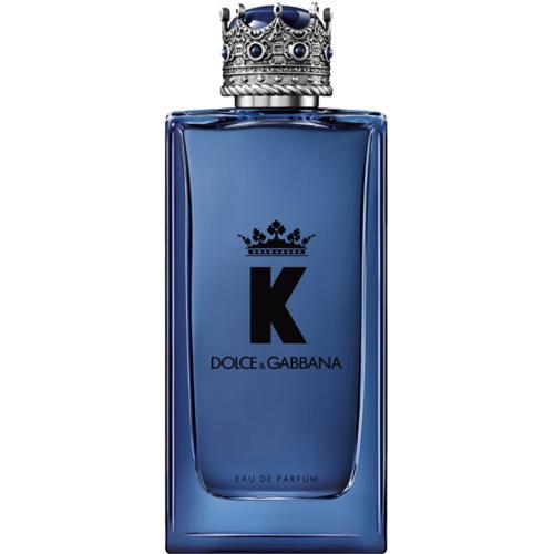 K apa de parfum barbati 150 ml