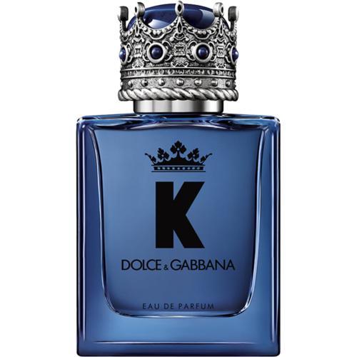 K apa de parfum barbati 50 ml