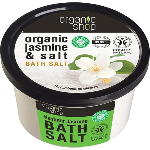 Kashmir Jasmine Sare de baie...