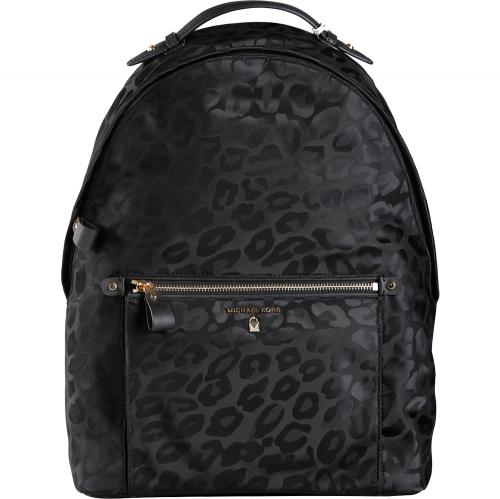 Kelsey Backpack