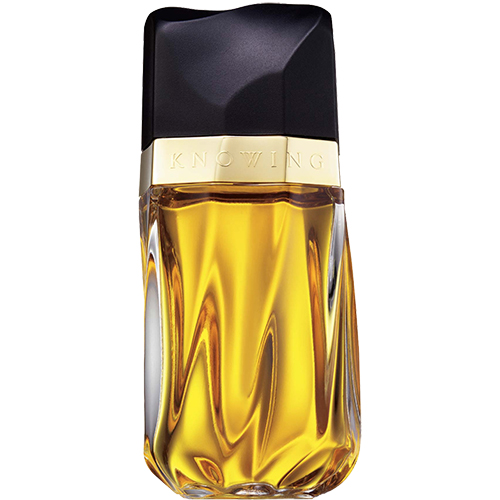 Knowing Apa de parfum Femei 75 ml