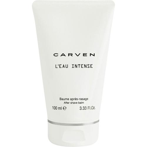 L'Eau Intense After shave...