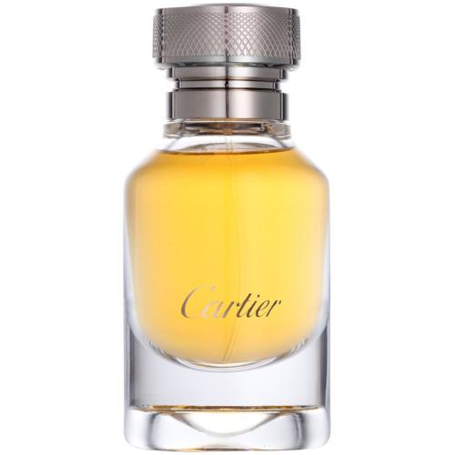 L'Envol Apa de parfum Barbati...