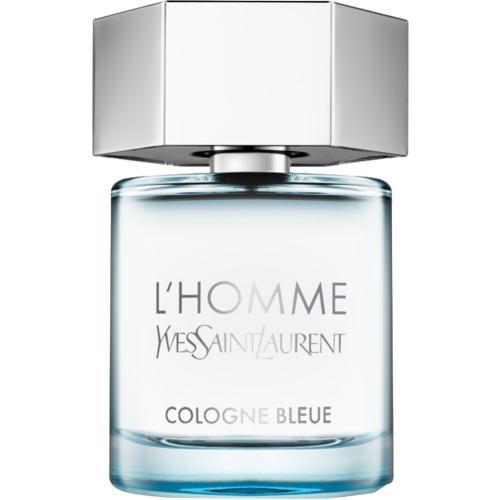 L'Homme Cologne Bleue Apa de...