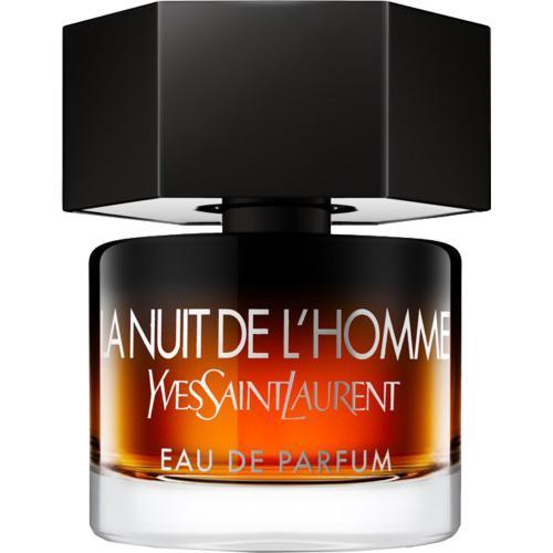 La Nuit De L'Homme Apa de...