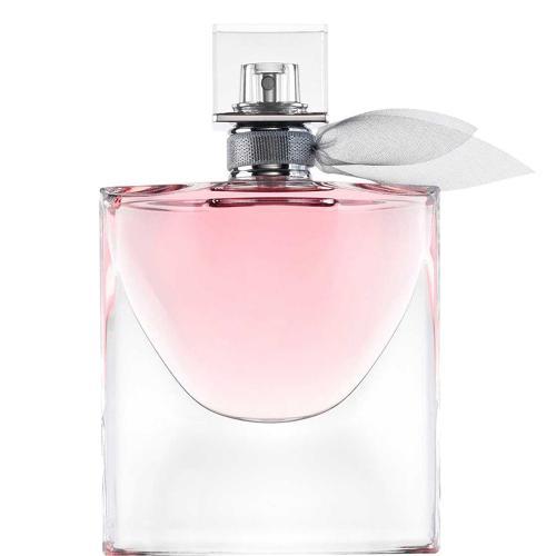 La Vie Est Belle Apa de parfum...