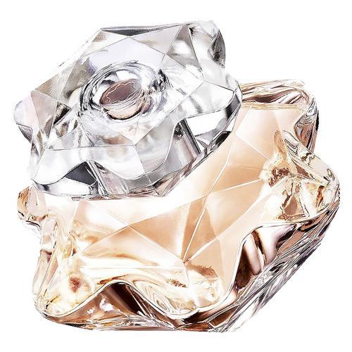 Lady Emblem Apa de parfum...