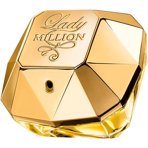 Lady Million Apa de parfum...