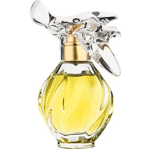 L'Air Du Temps Apa de parfum...