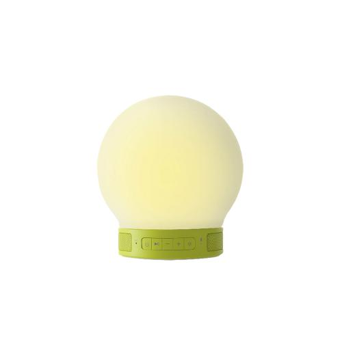 Lampa Mini Smart Led cu touch...