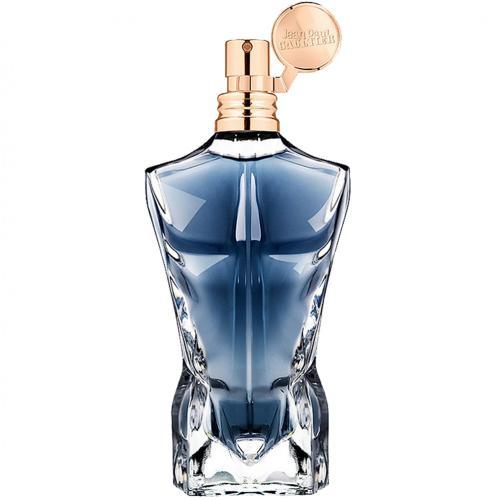Le Male Essence de Parfum Apa...