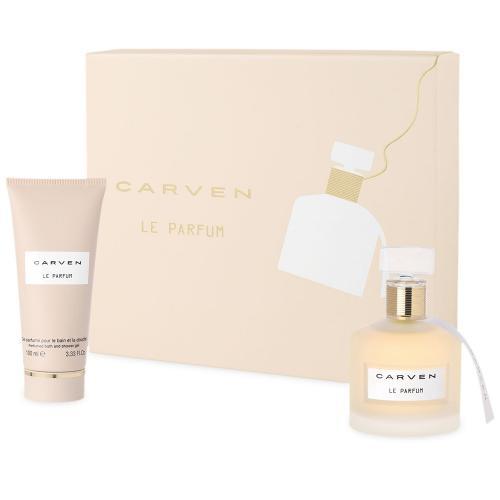 Le Parfum Set Femei