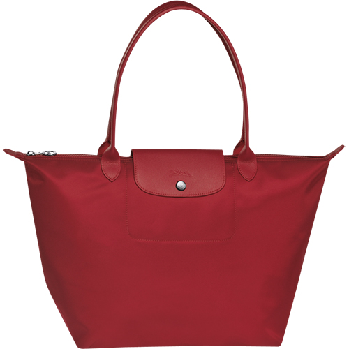 Le Pliage Neo Tote Bag