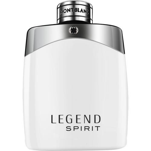 Legend Spirit Apa de toaleta...