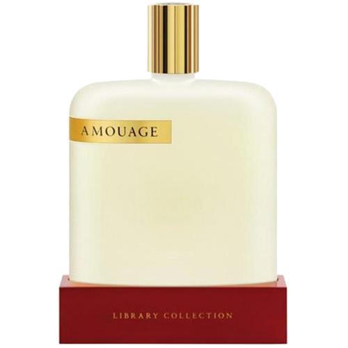 Library Opus IV Apa de parfum...