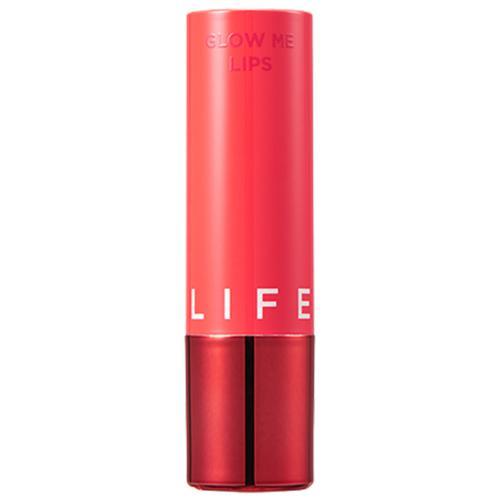 Life Color Glow Me Lips Ruj 02...
