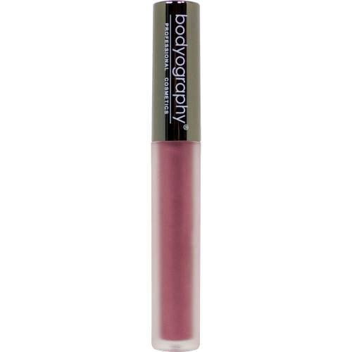 Lip Lava Ruj Lichid Rose Moon