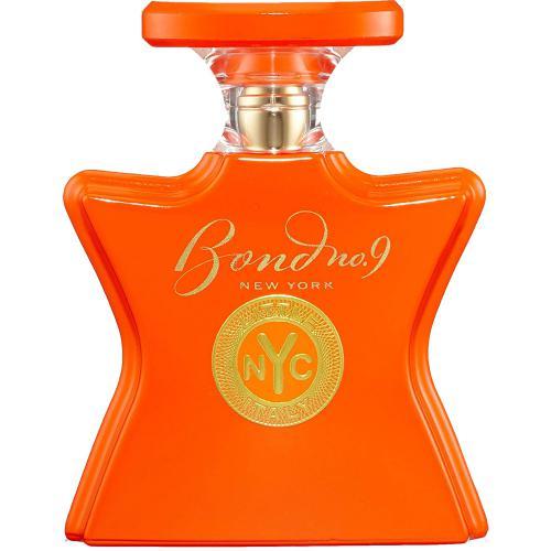 Little Italy Apa de parfum...
