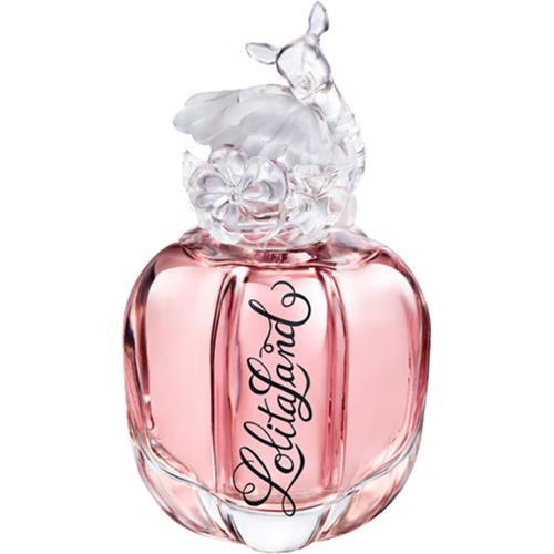Lolita Land Apa de parfum...