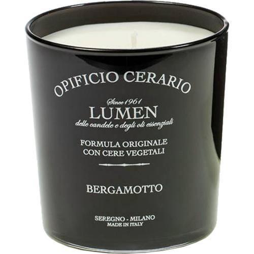 Lumanare parfumata Opificio...