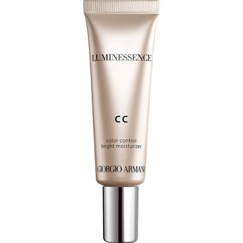 Luminessence Crema Coloranta...